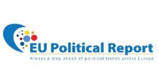 Nouvelle-Zélande,EU Political Report,polisario,Algérie