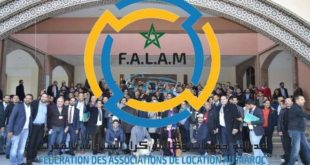 Location Automobiles,FALAM,FNTT