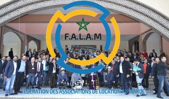 Location Automobiles,FALAM,FNTT