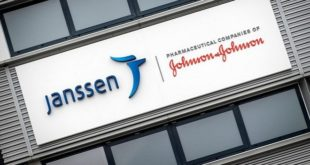 Johnson & Johnson,Danemark