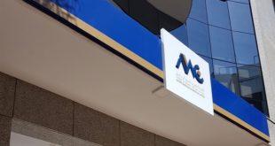 Itissalat Al-Maghrib,Maroc Telecom,AMMC,Bourse