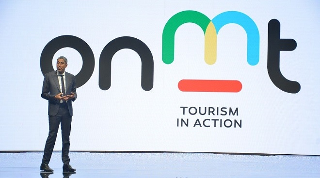 Tourisme,ONMT,Covid-19