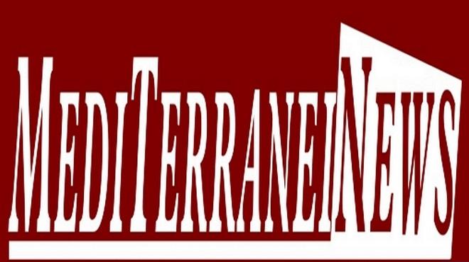mediterraneinews