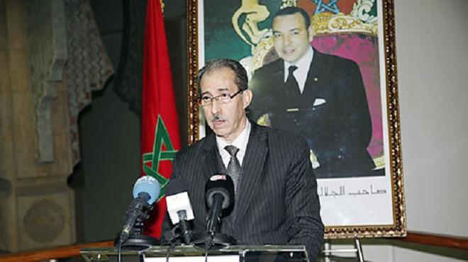 AREF,Marrakech-Safi,UNICEF,Moulay El Hassan Daki,Procureur général du Roi,mariage des mineures