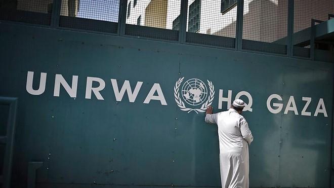 Palestine,Etats-Unis,Unrwa,ONU