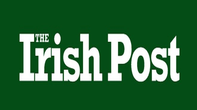 The Irish Post,Maroc,journal irlandais,protection sociale,Gerry McCarthy