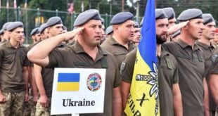 ukraine russie tensions