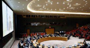 Conseil de Sécurité,ONU,Sahara Marocain,Minurso,Algérie-Polisario,Antonio Guterres,Colin Stewart,Nations-Unies,New York