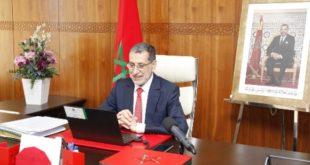 Conseil de gouvernement,Nouvelles nominations