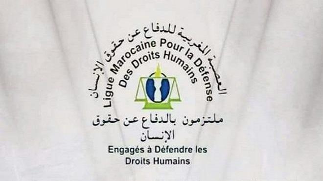 Espagne,Brahim Ghali,Algérie,Polisario,Sahara marocain,LMDH