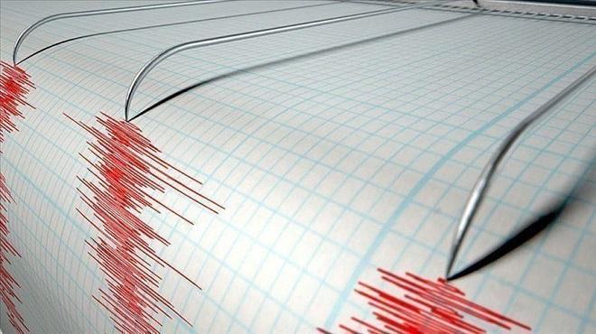 Japon,séisme,Miyagi