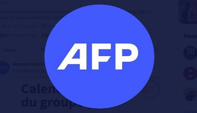 Maroc,Espagne,Brahim Ghali,Algérie,Polisario,Sahara marocain,international,europe,immigration-en-europe,afrique,AFP,Sebta