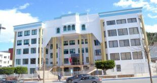 Maroc-États-Unis,Al Hoceima,USAID,FORSATY