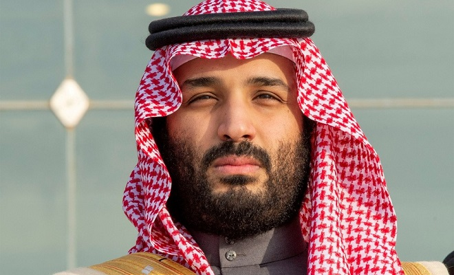 Arabie Saoudite,Iran,Etats-Unis