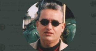 Tayeb Hamdi,Variant Indien,vaccination mondiale