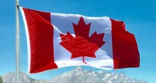 Inde,Covid-19,Canada