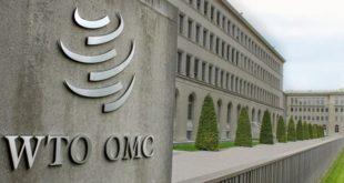 Etats-Unis,OMC,vaccins covid
