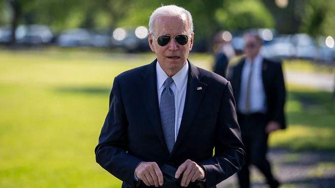 Etats-Unis,Joe Biden,COVID-19