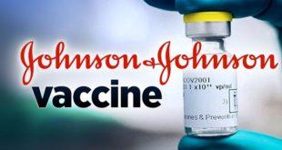 Afrique du Sud,vaccin,Johnson & Johnson