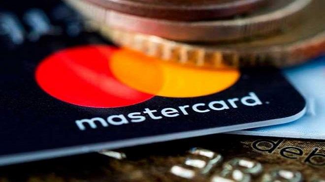Mastercard,MENA