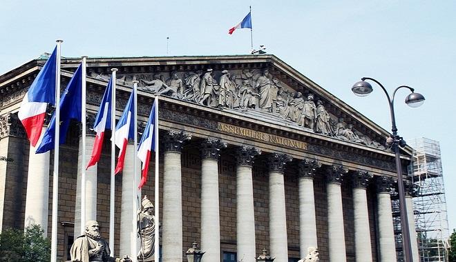 France,état d'urgence sanitaire,pass sanitaire