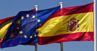Espagne,Brahim Ghali,Algérie,Polisario,Sahara marocain,Union Européenne