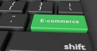 E-commerce,CMI