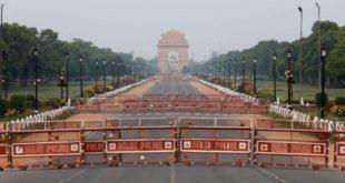 Inde,New Delhi
