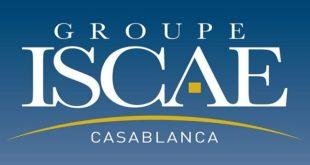 ISCAE,Casablanca