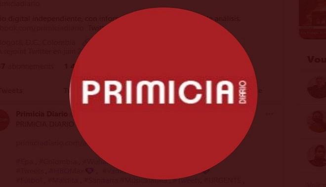 Maroc-Espagne,Brahim Ghali,Algérie,Polisario,Sahara marocain,international,europe,immigration,afrique