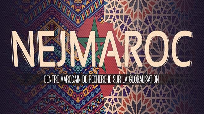 Maroc,Espagne,Brahim Ghali,Algérie,Polisario,Sahara marocain,international,europe,immigration-en-europe,afrique