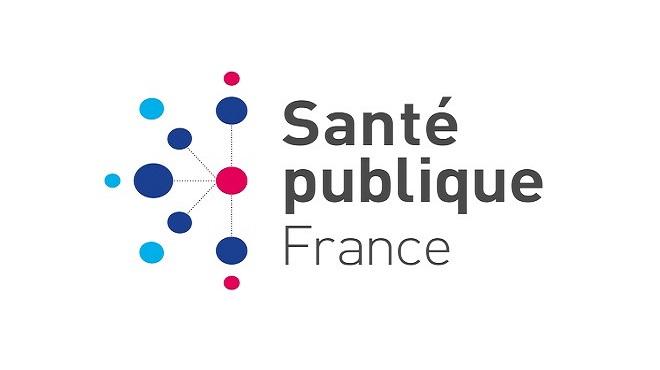 France,Santé publique,vaccination,Covid-19