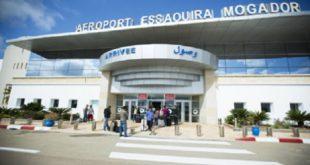 Essaouira-Mogador,MRE,Touristes