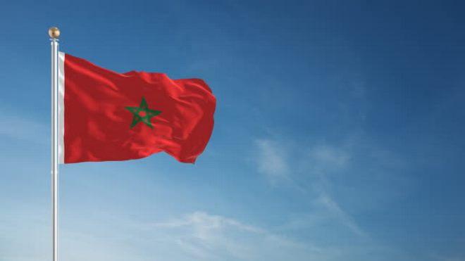 Sidi Ifni,Maroc-Espagne
