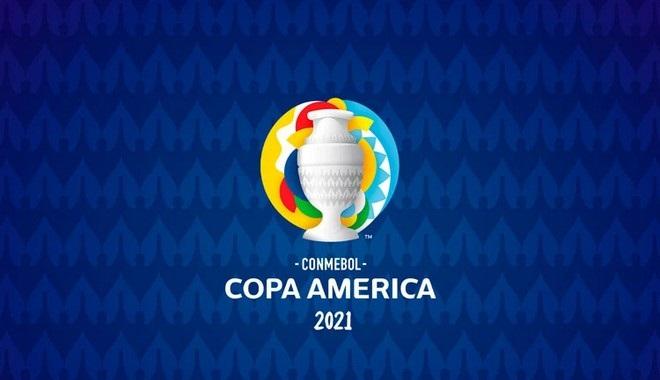 Copa América,Brésil