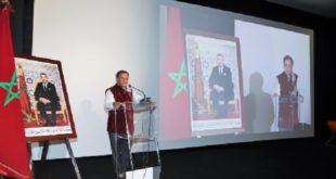 FNM,Mehdi Qotbi