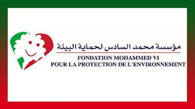Fondation Mohammed VI,UNESCO