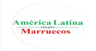 Crise Maroc-Espagne,Brahim Ghali,Algérie,Polisario,Sahara marocain,international,europe,immigration,afrique,Amérique Latine-Maroc