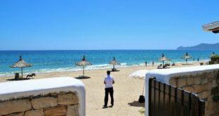 Tourisme au Maroc,MRE,Relance touristique