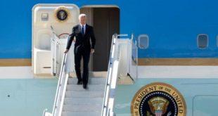 Biden-Poutine,Genève,états-unis russie