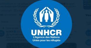 Maroc-Nation Unies,UNHCR