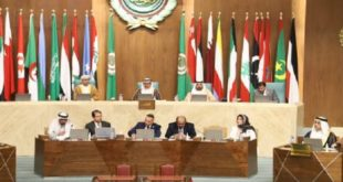 Maroc Espagne Crise,Melilla,Parlement arabe,Parlement européen,Sebta,Migration