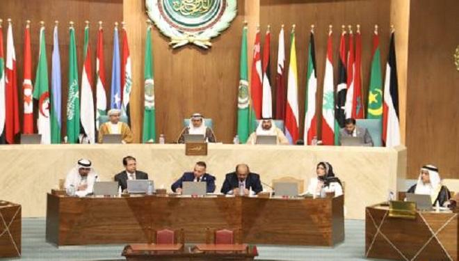 Maroc Espagne Crise,Sebta,Melilla,Parlement européen,Parlement arabe