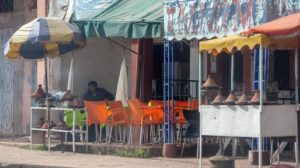 Relance du tourisme national,MRE,Tourisme au Maroc