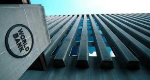 Rwanda,Banque mondiale