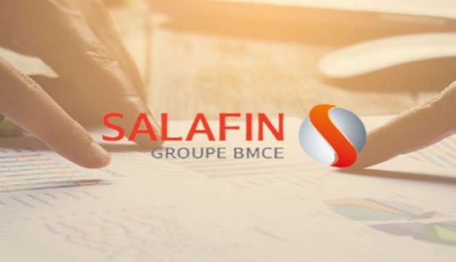Bank Of Africa,Salafin