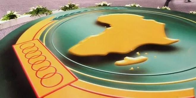 Union africaine,Maroc-Algérie