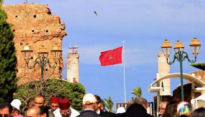 Maroc-Espagne,Union des avocats arabes,Union européenne