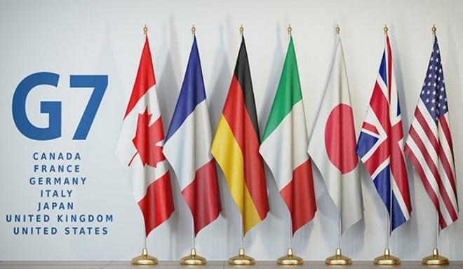 Royaume-Uni,G7