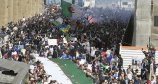 algérie election,Abdelmadjid Tebboune